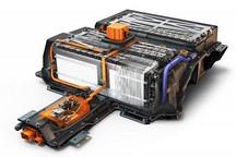 天赐材料募资2.7亿元加码新能源汽车电池