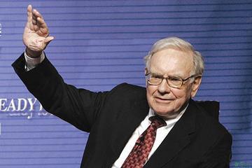 巴菲特卖汽车 购美国最大私营汽车经销商范图尔