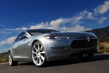 新车推出别忘旧车  特斯拉Model S六大问题需解决