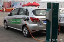 【一周热点】工信部推新能源时间表 新能源政策沙龙举行