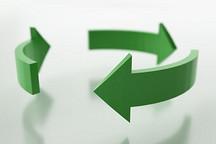 理想的电动汽车是如何炼成的(三)回收利用