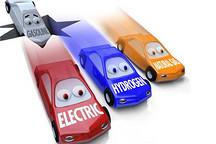 插电纯电等车型之争:需求有层次,争论无意义