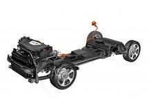 三友化工与银隆新能源战略合作 切入新能源汽车领域