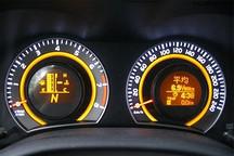 五部门严管车企油耗 不达标不得新扩产能