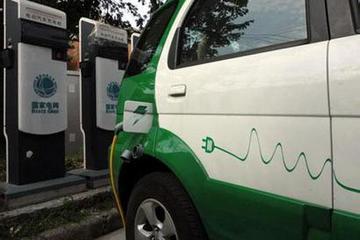 【一周热点】山东将出小型电动车准入目录 9月新能源车产量破万辆