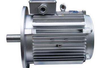 联腾动力研发出全球最轻电机