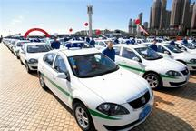 六家整车企业进驻 大连加快建设新能源汽车整车集群
