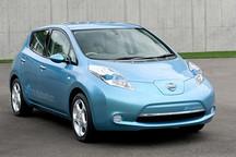 启辰晨风科普:六大问题让您了解什么是纯电动汽车