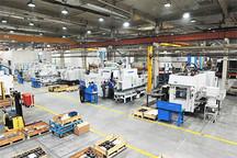 西门子贡献微型逆变器和电动汽车充电基础设施