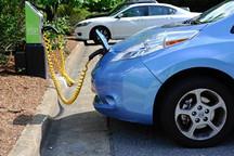 美国采用大数据方法估算电动汽车行驶里程