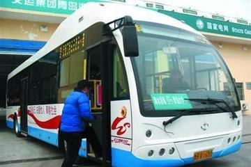 客车结构安全标准修订三合一 年底完成报批