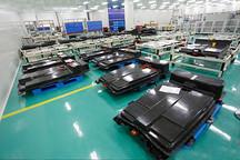 三元材料电池将成新能源技术发展主流