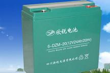 电动汽车用动力蓄电池箱通用要求等494项行业标准获批