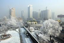 充电难气候寒 新能源车在哈尔滨遇冷
