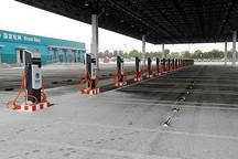南京电动私家车推广难 缺少充电场所小区难装充电桩