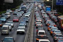 中期检查加速推进 新能源汽车试点城市或将洗牌
