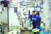 北京佩特来新能源客车电驱系统通州投产