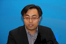 许心超:北京预计年底出台电动汽车充电服务费管理办法