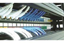 耐克森将发布电动汽车充电电缆的解决方案