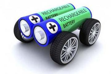 电动汽车发展迟缓 大陆集团拟终止与SK合资生产电池