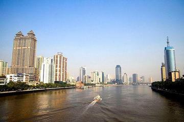 【一周热点】北京年底出充电服务费 新能源汽车试点城市迎中期大考