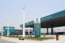 新能源汽车试点城市:沈阳明年推5000辆新能源汽车 建10座大型充电站
