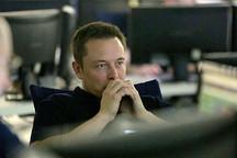 特斯拉CEO计划为车联网发射700颗卫星