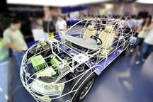 专家谈新能源汽车入市策略:消费者觉得有面子才行