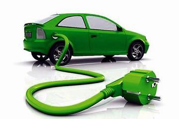 湖北省物价局转发国家发展改革委关于电动汽车用电价格政策有关问题的通知