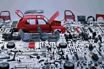 四川将组新能源汽车产业联盟 打造千亿规模完整产业链