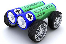 新能源车用锂电池年均增长率超50% 产业全面井喷倒计时