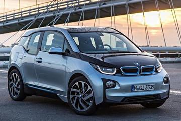 消除壁垒 上海将不再推新能源汽车地方车型目录