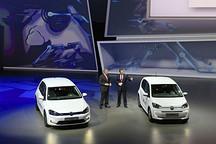 挪威10月电动车市场持稳 日产大众包揽前三