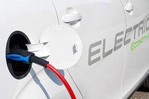 关于印发《海口市新能源汽车推广应用财政补助资金管理暂行办法》的通知