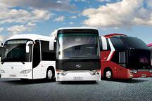 政策导向影响客车市场 纯电动将迎发展