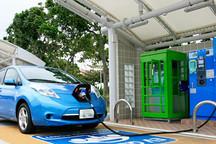 宝马等列强环伺电动汽车车市 比亚迪等自主品牌出路何在?