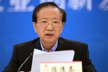 陈清泰:低速电动车应当纳入新能源汽车