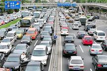 汽车限购风起 电动汽车即将迎来大爆发?