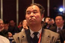 陈全世:福田、万向和新大洋有可能获得电动车资质