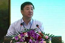 发改委吴卫:电动汽车资质申请企业太多,必须高标准