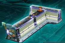 西班牙研发出石墨烯电池 续航1000公里8分钟充满