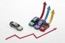 """新能源汽车再现""""年底效应"""" 多家车企供不应求"""
