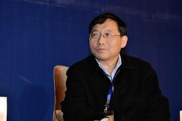 [2014中国年度绿色汽车]专家评委 袁建光