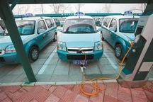 天津市节能与新能源汽车示范推广及产业发展规划(2013-2020年)