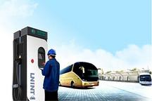 [2014中国年度充换电服务]山东鲁能智能技术有限公司