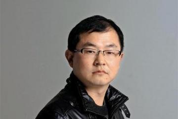 [2014中国年度绿色汽车]专家评委 贾可