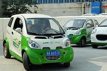 天能获康迪车业2015年锂电池合同 总价不低于2.6亿元