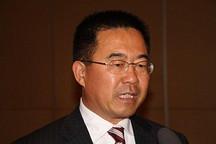 东风日产副总裁任勇涉严重违纪违法被查
