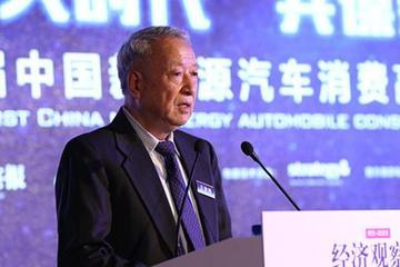王秉刚:2015年第一要务是解决基础设施建设问题