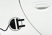 发展新能源汽车不能看油价脸色